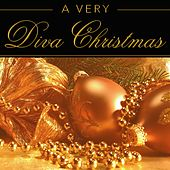 A Very Diva Christmas by Various Artists