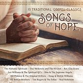 Play & Download Songs of Hope by Various Artists | Napster