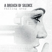 Falling Away by A Breach Of Silence