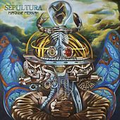 Play & Download Phantom Self by Sepultura | Napster