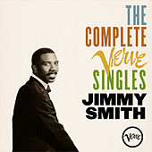 The Complete Verve Singles von Jimmy Smith