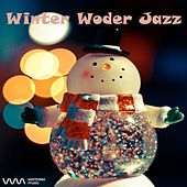Winter Wonder Jazz by Various Artists