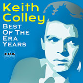 Play & Download Best of the Era Years by Keith Colley | Napster