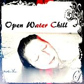 Open Water Chill by Various Artists