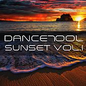Dancetool Sunset, Vol. 1 by Various Artists