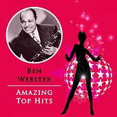 Amazing Top Hits von Various Artists