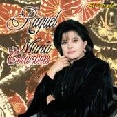 Play & Download María Corazones (20 Años de Vida Musical) by Raquel | Napster