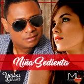 Play & Download Niña Sedienta by Yoskar