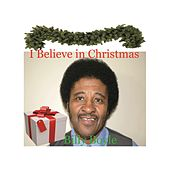 Play & Download I Believe in Christmas by Billy Boyle | Napster