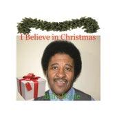 I Believe in Christmas by Billy Boyle