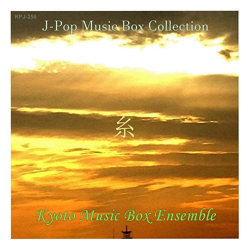 Ito (Music Box) by Kyoto Music Box Ensemble