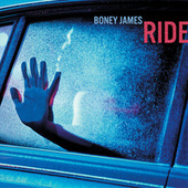 Ride by Boney James