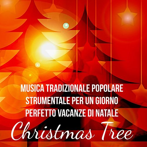 Christmas Carols: Essential New Age Songs with... by Christmas ...