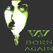 Play & Download Born Again by :wumpscut: | Napster