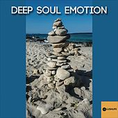Deep Soul Emotion von Various Artists