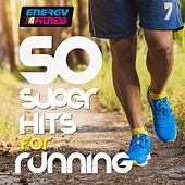 50 Super Hits for Running von Various Artists