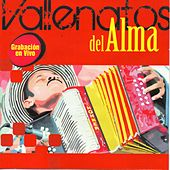 Play & Download Vallenatos del Alma (En Vivo) by Various Artists | Napster