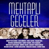 Mehtaplı Geceler by Various Artists