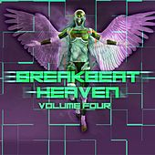 Play & Download Breakbeat Heaven, Vol. 4 by Various Artists | Napster