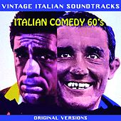 Play & Download Vintage Italian Soundtracks: Italian Comedy 60's by Various Artists | Napster