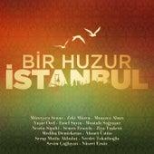 Bir Huzur İstanbul by Various Artists