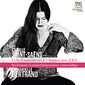 Play & Download Saint-Saëns: Cello Concerto No.1 - Sonatas Nos. 2 & 3 by Various Artists | Napster