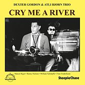 Cry Me a River by Various Artists