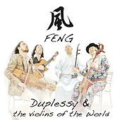 Play & Download Feng by The Violins of the World Mathias Duplessy | Napster