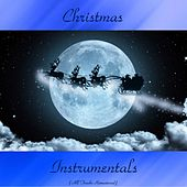 Christmas Instrumentals (All Tracks Remastered) von Various Artists