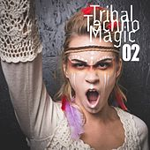 Tribal Techno Magic, Vol. 2 de Various Artists