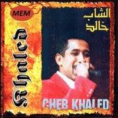 Chira fi douarna von Khaled (Rai)
