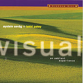 Play & Download Visual by Oystein Sevag | Napster