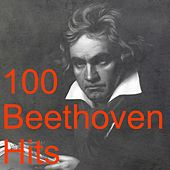 100 Beethoven Hits by Various Artists