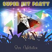 Super Hit Party von Various Artists