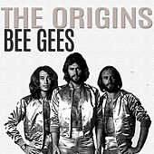 The Origins von Bee Gees