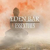 Eden Bar Essentials, Vol. 1 (Finest In Deep House & Tech House Music) by Various Artists
