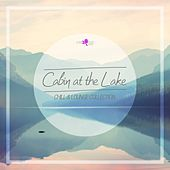 Play & Download Cabin At The Lake - Chill & Lounge Collection by Various Artists | Napster