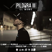 Play & Download Píldora #3 by Momo | Napster