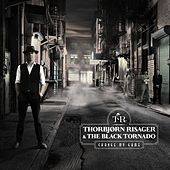 Play & Download Change My Game by Thorbjørn Risager | Napster