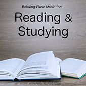 Reading & Studying by Nature Sounds Nature Music