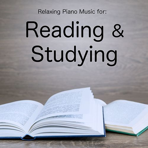 Play & Download Reading & Studying by Nature Sounds Nature Music | Napster