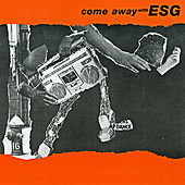 Play & Download Come Away With ESG by ESG | Napster