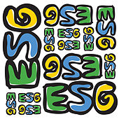 Play & Download Esg by ESG | Napster