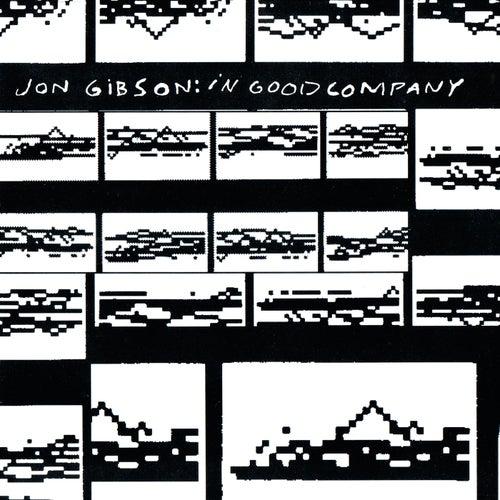 In Good Company by Jon Gibson