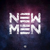New Men by BTOB