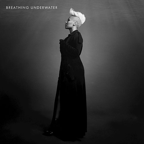 Play & Download Breathing Underwater (Matrix & Futurebound Remix) by Emeli Sandé | Napster