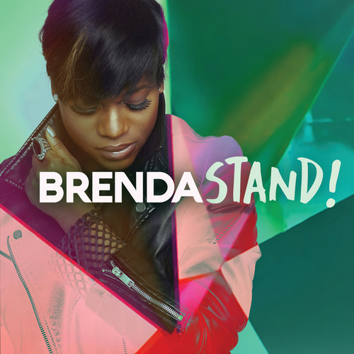 Play & Download Stand! by Brenda | Napster