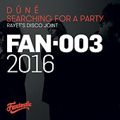 Play & Download Searching For A Party by Dúné | Napster