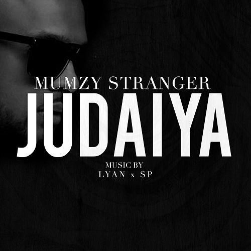 Judaiya by Mumzy Stranger