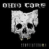 Play & Download Ohio Core Compilation, Vol.1 by Various Artists | Napster